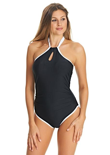 FREYA-SWIM-BACK-TO-BLACK-BLACK-UW-HIGH-NECK-SUIT-AS3705-F-CORRECT-TRADE-3000-AW17.jpg