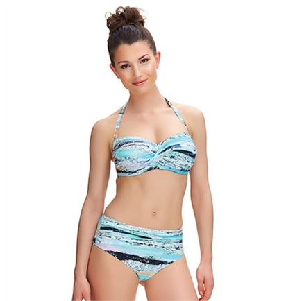 FANTASIE-SWIM-KIRUNA-MULTI-UW-TWIST-BANDEAU-SCARF-TIE-FS6335-DEEP-GATHERED-BRIEF-FS6338-F-TRADE-3000-HS17.jpg