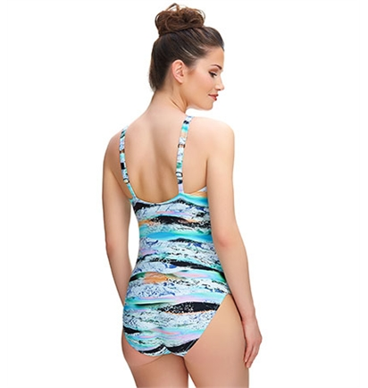 FANTASIE-SWIM-KIRUNA-MULTI-UW-HIGH-NECK-SUIT-CONTROL-FS6339-B-TRADE-3000-HS17.jpg