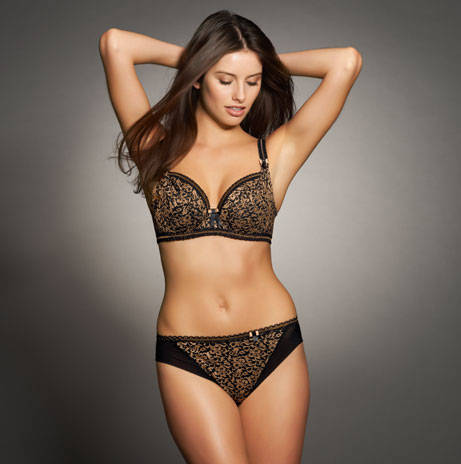 EMMANUELLE-BRONZE-underwired-plunge-balcony-bra-0092-brief-0095.jpg