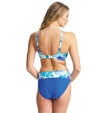FANTASIE-SWIM-CAPRI-SURF-UW-GATHERED-FULL-CUP-BIKINI-TOP-FS6367-CLASSIC-FOLD-BRIEF-FS6372-B-TRADE-3000-HS17.jpg