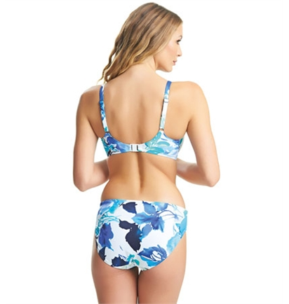 FANTASIE-SWIM-CAPRI-SURF-UW-GATHERED-FULL-CUP-BIKINI-TOP-FS6367-MID-RISE-BRIEF-GATHERED-FS6371-B-TRADE-3000-HS17.jpg