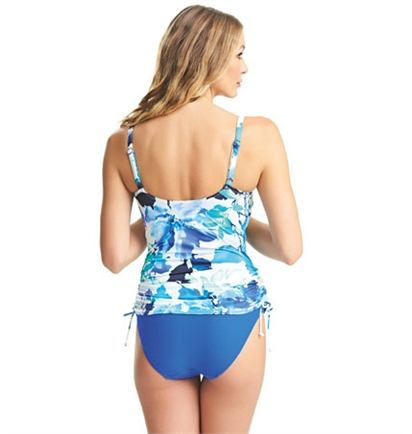 FANTASIE-SWIM-CAPRI-SURF-UW-TANKINI-WITH-ADJUSTABLE-SIDES-FS6369-CLASSIC-FOLD-BRIEF-FS6372-B-TRADE-3000-HS17.jpg