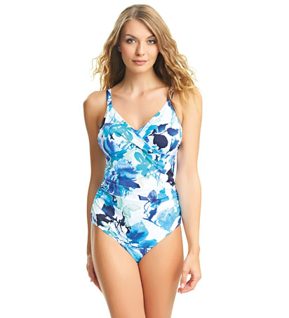 FANTASIE-SWIM-CAPRI-SURF-UW-CROSS-FRONT-SUIT-SMOOTHING-FS6373-F-TRADE-3000-HS17.jpg