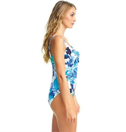 FANTASIE-SWIM-CAPRI-SURF-UW-CROSS-FRONT-SUIT-SMOOTHING-FS6373-S-TRADE-3000-HS17.jpg