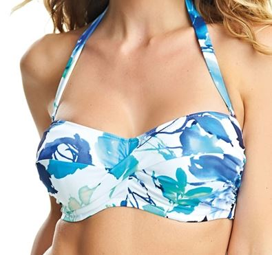 FANTASIE-SWIM-CAPRI-SURF-UW-TWIST-BANDEAU-SCARF-TIE-FS6368-LOW-RISE-TIE-SIDE-BRIEF-FS6370-F-TRADE-3000-HS17.jpg