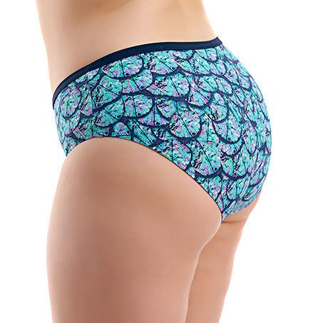ABALONE-MIDNIGHT-MID-RISE-BRIEF-ES7083-S-TRADE-3000-SS17.jpg