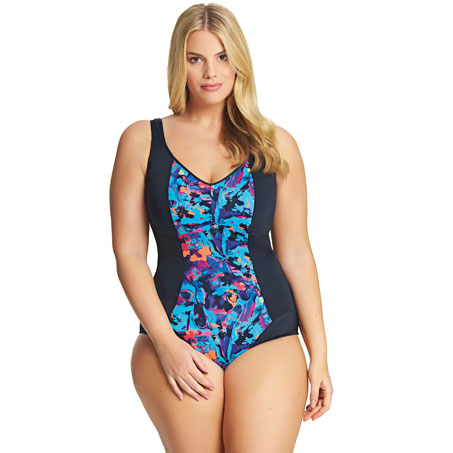 ELOMI-SWIM-ABSTRACT-BLACK-ES7071-SUIT-MOULDED-CUPS-F-TRADE-3000-HS17.jpg