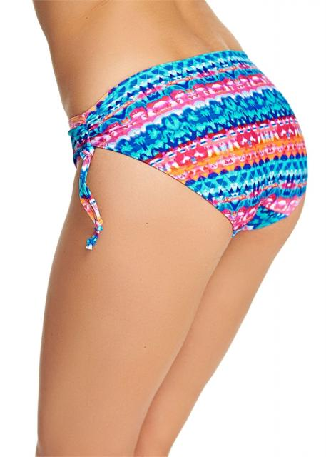 FREYA-SWIM-CUBAN-CRUSH-MULTI-BIKINI-BRIEF-AS4037-S-CORRECT-TRADE-3000-AW17.jpg