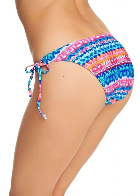 FREYA-SWIM-CUBAN-CRUSH-MULTI-RIO-TIE-SIDE-AS4038-S-CORRECT-TRADE-3000-AW17.jpg