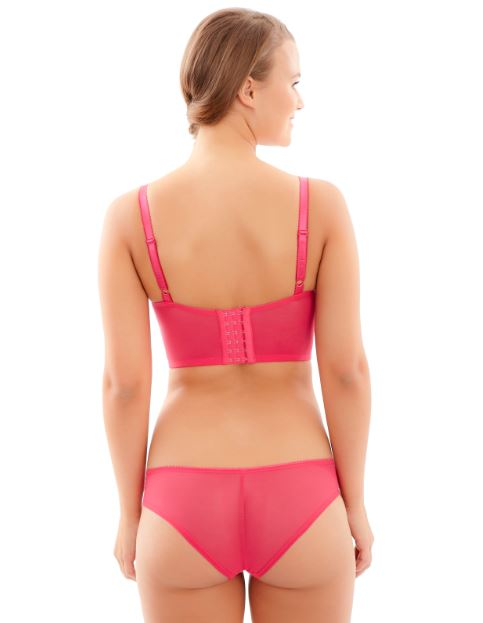 8-RGB-HR-Panache_Cleo_Piper_Longline_Bra_9351_Brazillian_Brief_9352_Sherbet_Back.jpg