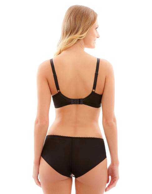 62-RGB-HR-Panache_Jasmine_Balconnet_6951_Brief_6655_Dark_Rose_Back.jpg