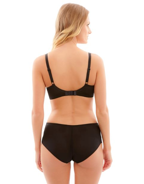 99-RGB-HR-Panache_Lois_Balconnet_9591_Brief_9592_Black_Purple_Back.jpg