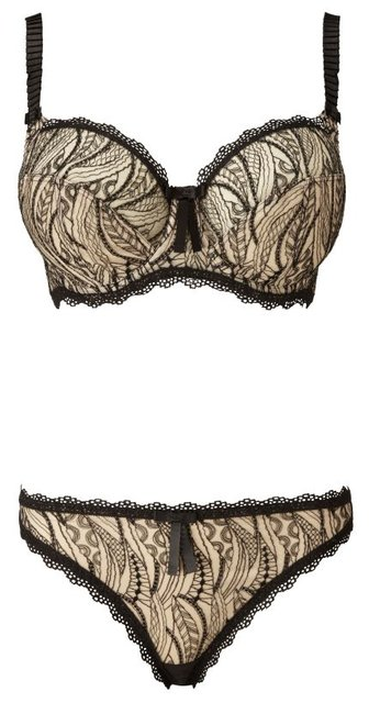 Fauve Maya Full Cup Bra with Side Support 30-40 D-G cup £52, Brief XS-2XL £27.jpg.jpg