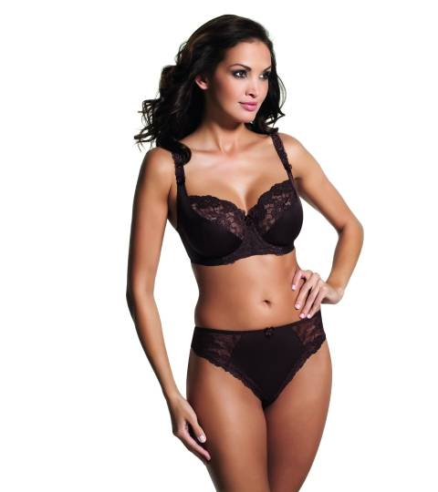 Helena Balcony Bra chocolate.jpg