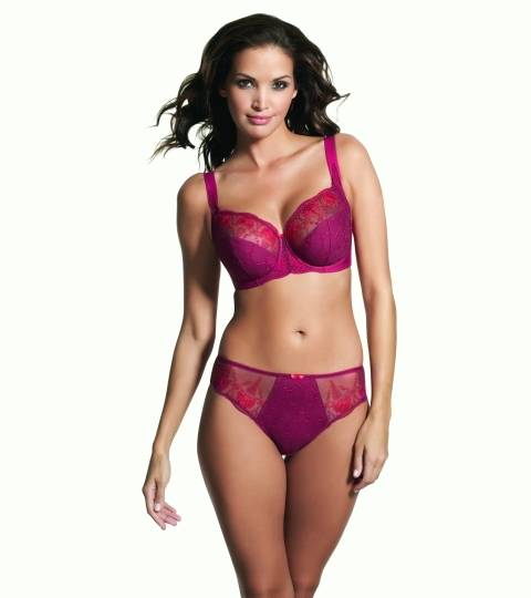Elodie Bra with Side Support rouge.jpg