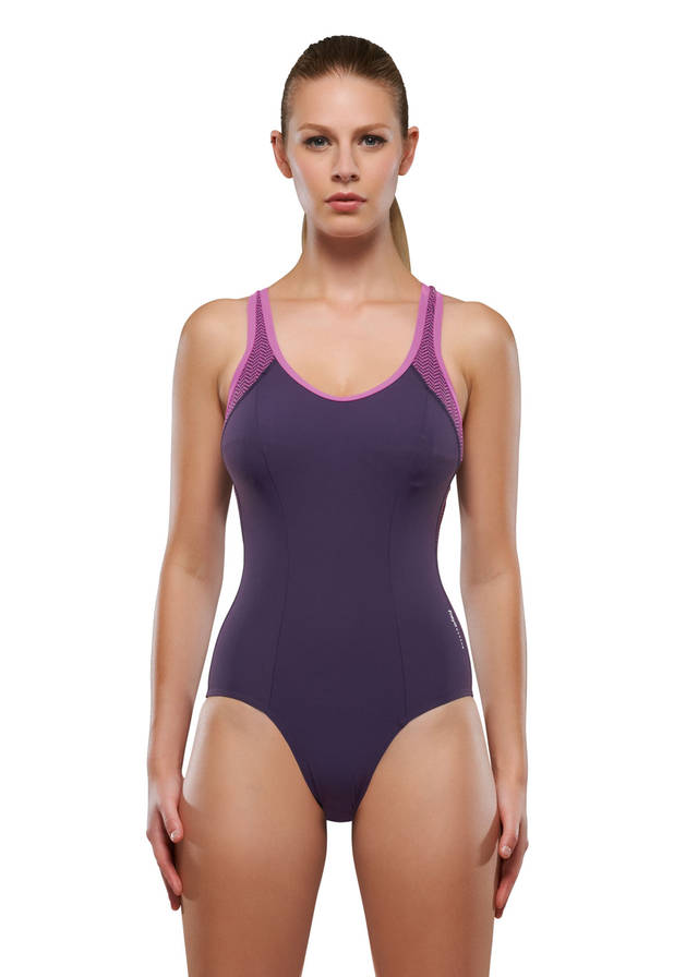 ACTIVE-SWIM-DAMSON-SOFT-SUIT-3989.jpg