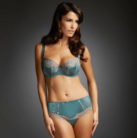 Veronique topaz padded half cup_short.jpg