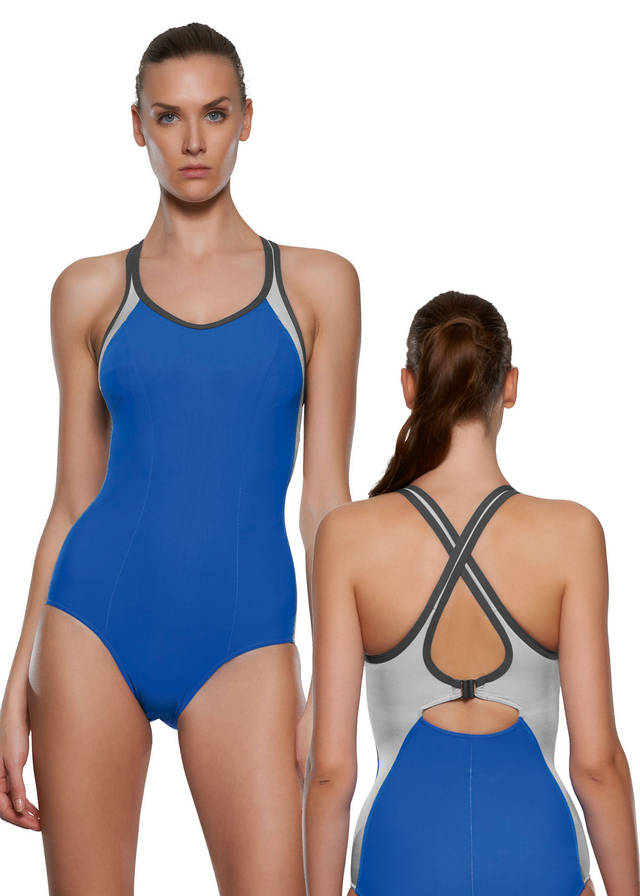 ACTIVE-SWIM-ULTRAMARINE-SOFT-SUIT-3182.jpg