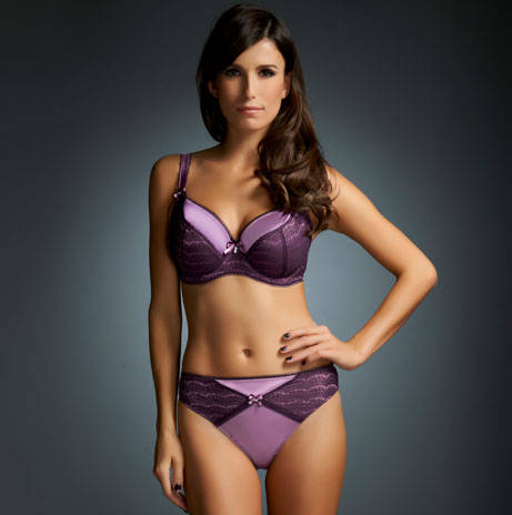 COCO-MULBERRY-UNDERWIRED-BALCONY-BRA-0252-BRIEF-0255.jpg
