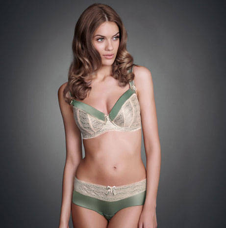 COCO-WILLOW-UNDERWIRED-PADDED-HALF-CUP-0251-SHORT-0256.jpg