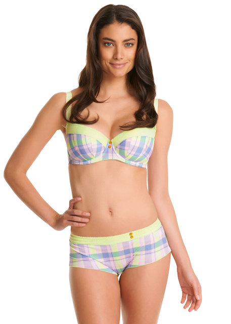 TOTALLY-TARTAN-ZEST-UNDERWIRED-PADDED-HALF-CUP-BRA-1423-SHORT-1426.jpg