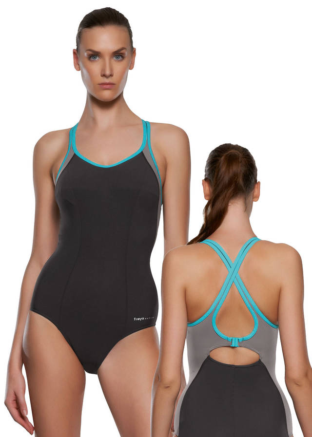 ACTIVE-SWIM-MOCHA-SOFT-SUIT-3182.jpg