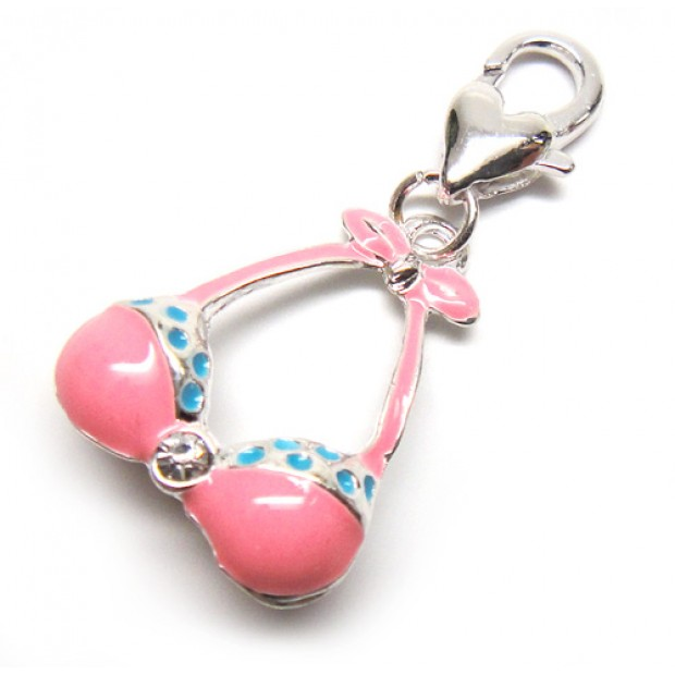 breast-cancer-awareness-pink-bra-charms.jpg