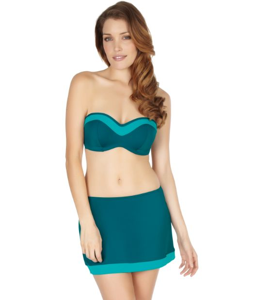 20-RGB-HR-Swim_Isobel_SW0763_SW0768_Emerald_with_Straps.jpg