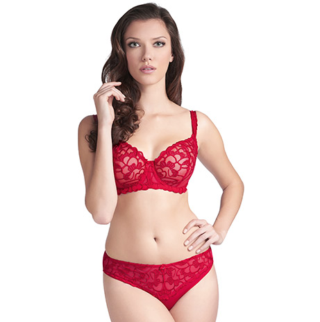 CHLOE-SCARLET-UNDERWIRED-VERTICAL-SEAM-BRA-0311-BRIEF-0315.jpg