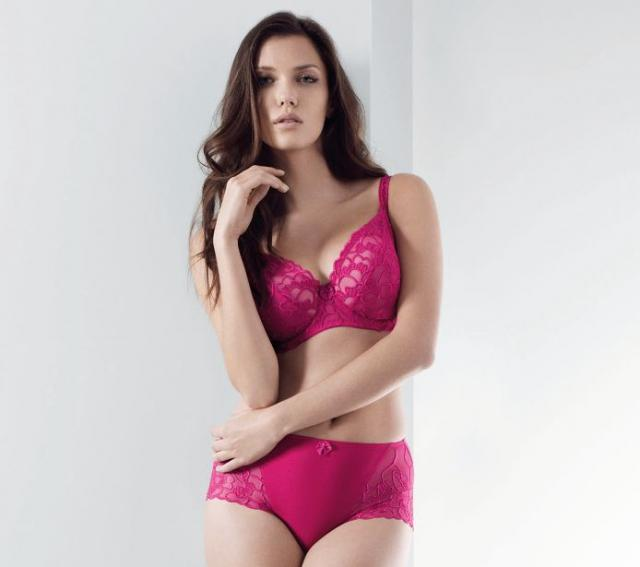 CHLOE-PASSION-UNDERWIRED-BALCONY-BRA-0311-SHORT-0316-CONSUMER.jpg