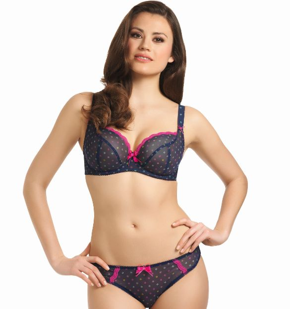 PATSY-INK-UNDERWIRED-PLUNGE-BALCONY-BRA-1221-BRIEF-1645.jpg