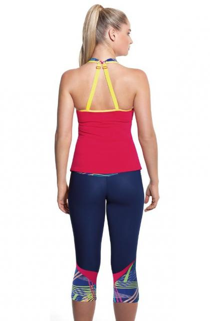 10-RGB-HR-Panache_Sports_Vest_Racer_back_7345.jpg