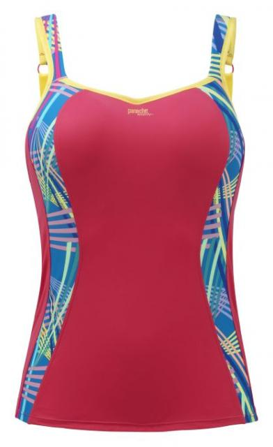 6-RGB-HR-Sports_Top_7345_Coral_Front_.jpg