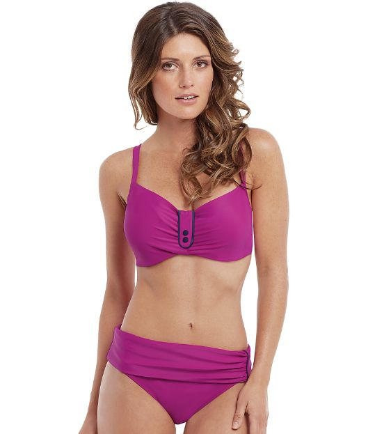 38-RGB-HR-Panache_Swim_Veronica_Balconnet Top_SW0642_Folded Pant_SW0647.jpg