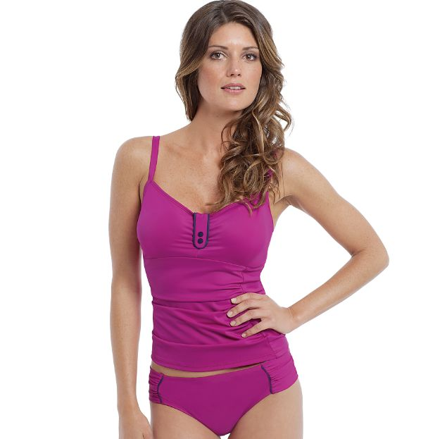 62-RGB-HR-Panache_Swim_Veronica_Balconnet_Tankini_SW0641_Gather Pant_SW0649 copy.jpg