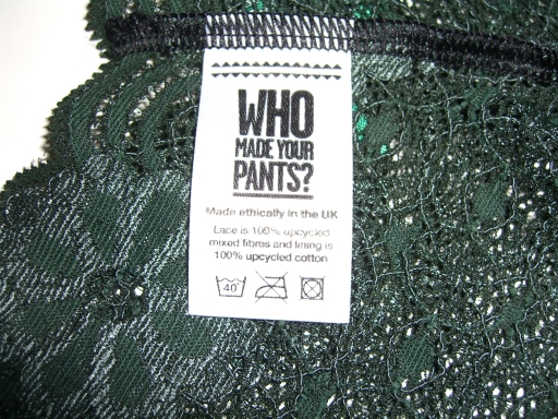 Who Made Your Pants (5).JPG