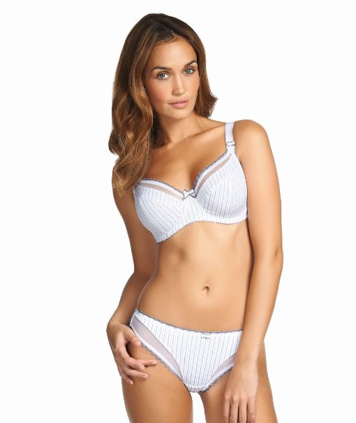 LOIS-WHITE-UNDERWIRED-SIDE-SUPPORT-BRA-2972-THONG-2977.jpg