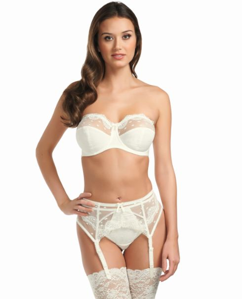SAMANTHA-IVORY-UNDERWIRED-STRAPLESS-BRA-2270-THONG-2277-SUSPENDER-2278.jpg
