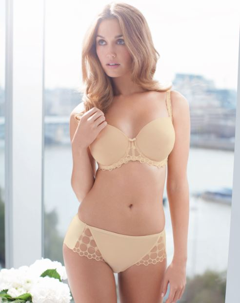 ECLIPSE-NUDE-UNDERWIRED-SPACER-MOULDED-BALCONY-BRA-9002-SHORT-9006-CONSUMER.jpg