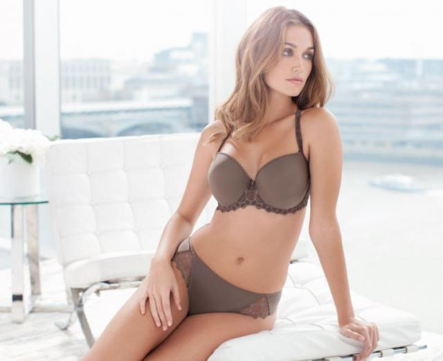 ECLIPSE-OMBRE-UNDERWIRED-SPACER-MOULDED-BALCONY-BRA-9002-BRIEF-9005-CONSUMER.jpg