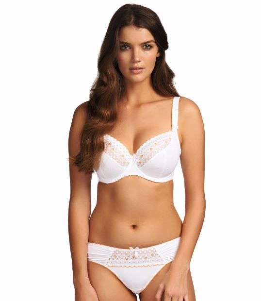 ENCHANTED-WHITE-UNDERWIRED-PLUNGE-BALCONY-BRA-1571-THONG-1577.jpg