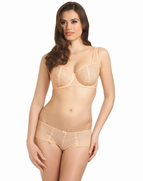 GEM-NUDE-UNDERWIRED-HALF-CUP-BRA-1363-SHORT-1366.jpg