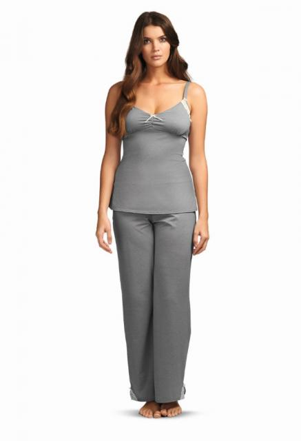 DECO-DELIGHT-DOVE-CAMI-1564-LOUNGE-PANT-1569.jpg