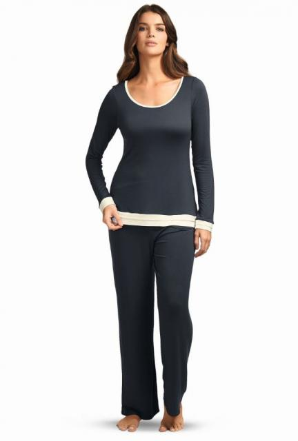 SWEET-DREAMS-CHARCOAL-LONG-SLEEVE-TOP-4835-LOUNGE-PANT-4836.jpg
