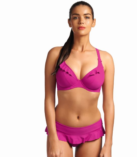 IN-THE-MIX-PINK-UNDERWIRED-BANDED-HALTER-BIKINI-TOP-3820-LATINO-BRIEF-3827.jpg