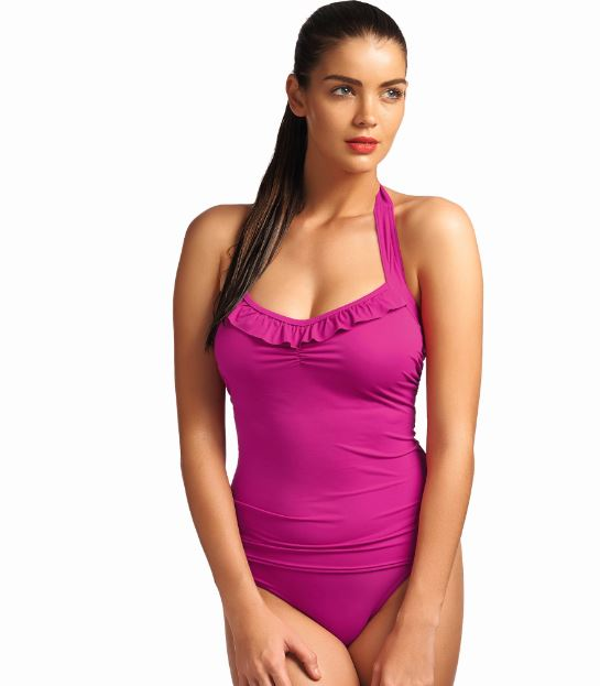 IN-THE-MIX-PINK-UNDERWIRED-50S-HALTER-TANKINI-3821-HIPSTER-BRIEF-3826.jpg