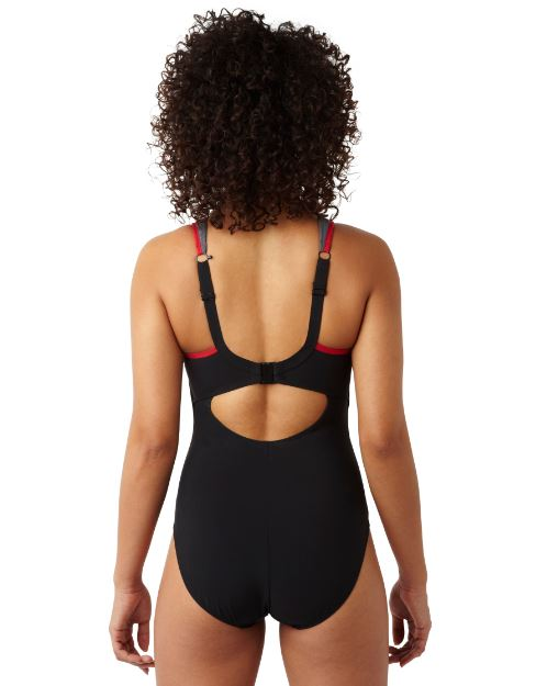 17-RGB-HR-Panache_Sport_Sports_Swimsuit_7340_Black 57547.jpg