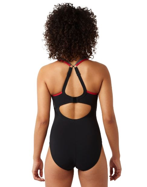 32-RGB-HR-Panache_Sport_Sports_Swimsuit_racer_back_7340_Black 57546.jpg