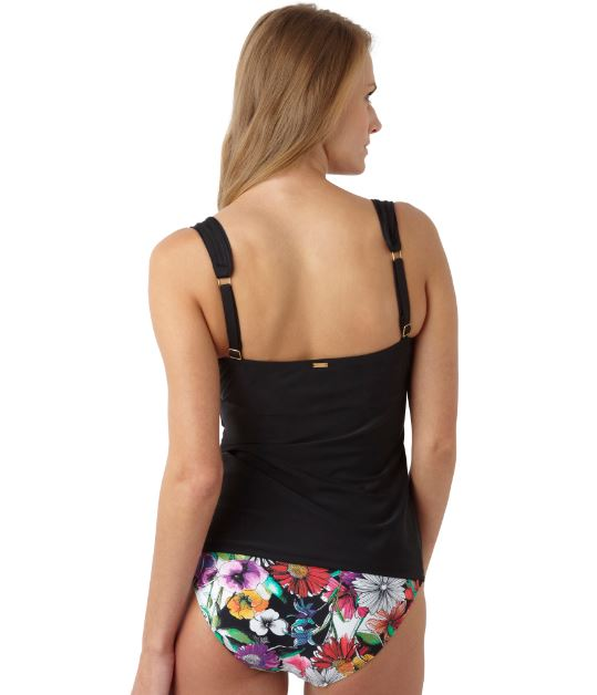 13-RGB-HR-Panache_Swim_Annalise_Moulded_Balconnet_Tankini_SW0841_Gather_Pant_SW0849_Black_Floral 57488.jpg